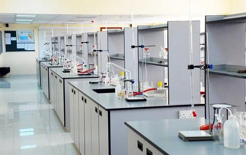 4 dịch vụ của phòng thí nghiệm bệnh học bạn cần biết