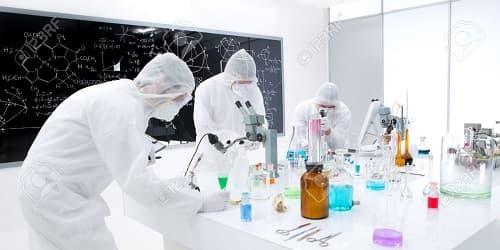 Các biện pháp kiểm soát mối nguy hóa chất tại nơi làm việc