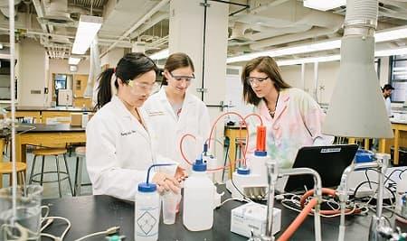 Quản lý rủi ro về hóa chất độc hại tại nơi làm việc