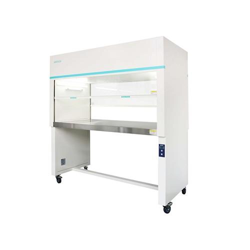 Tủ hút cho các phòng thí nghiệm khoa học, y tế và công nghiệp
