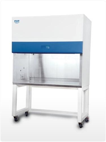Vị trí đặt tủ an toàn sinh học và những lưu ý khi sử dụng
